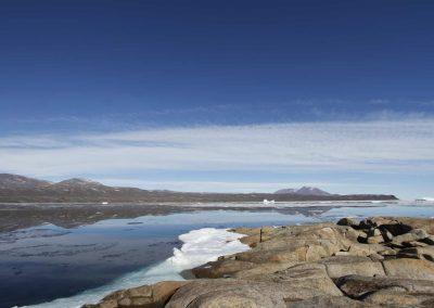 Arctic Bay – Lot 175, Plan 2296