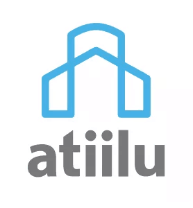 Atiilu Real Estate & Property Management