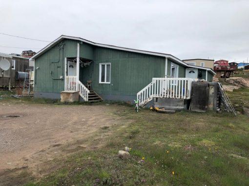 House 2431 – Sold – Pending Closing Procedures